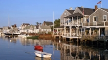 Nantucket-26131
