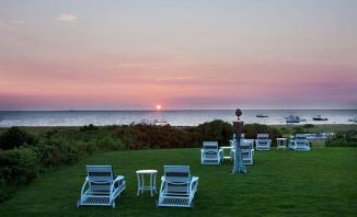 the-wauwinet-nantucket-1