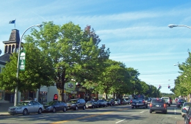 Downtown_Lake_George,_NY